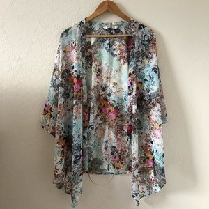 Paradigma Kimono